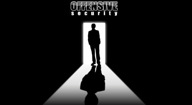 Offensive Security Certified Expert (OSCE) Experience