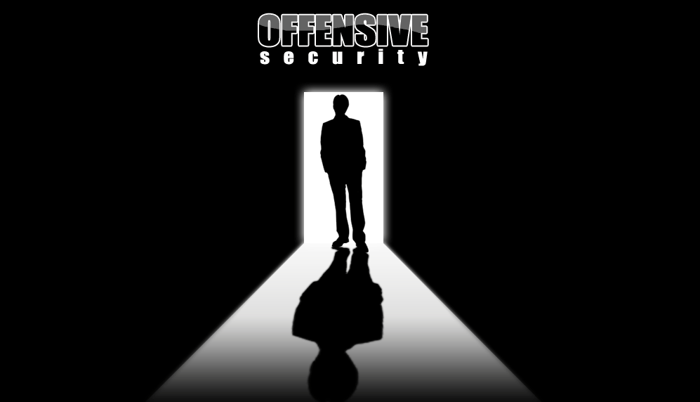 Offensive Security Certified Professional Oscp Experience Nandtech